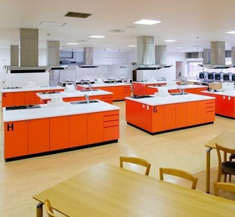料理教室写真01