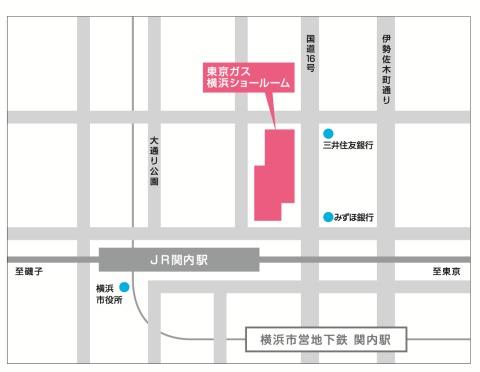 横浜SR地図08